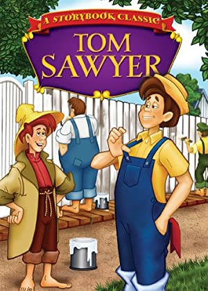 watch The Adventures of Tom Sawyer full movie 720