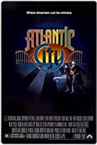 Image of Atlantic City, USA