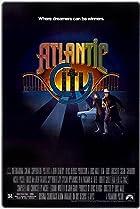 Image of Atlantic City