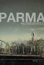 Paparmane