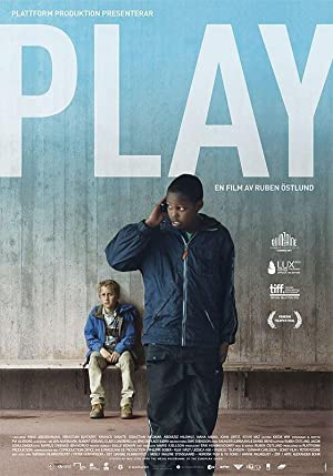Picture of Play