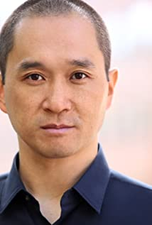 Aktori Jun Naito