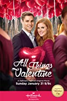 Image of All Things Valentine