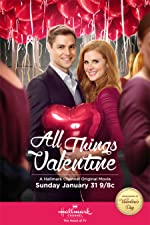 All Things Valentine(2016)