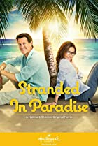 Image of Stranded in Paradise