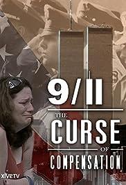 9/11: Millionaire Widows Poster