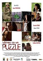 Puzzle(2013)