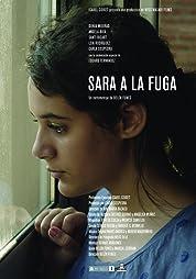 Sara's Runaway poster
