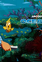 Image of Jacques Cousteau's Ocean Tales