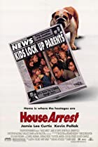 Image of House Arrest