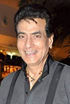 Image of Jeetendra