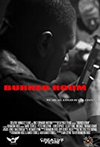 Primary image for Burner Room