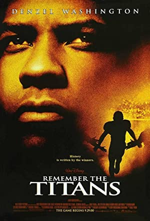 Watch Remember the Titans 2000 HD 720P Kopmovie21.online