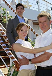 Hochzeitsreise nach Neuseeland Poster