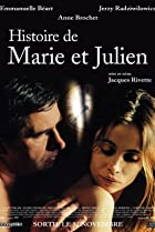 Image of The Story of Marie and Julien