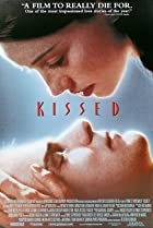 Image of Kissed