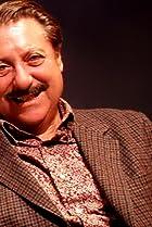 Image of Juan Manuel Tenuta