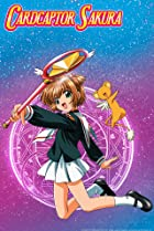 Image of Cardcaptor Sakura