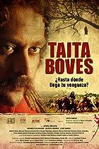 Image of Taita Boves