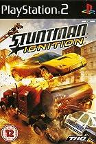 Image of Stuntman: Ignition