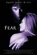 Fear(1996)