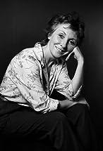 Maureen O'Brien's primary photo