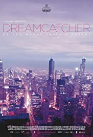 Dreamcatcher(2015) Poster - Movie Forum, Cast, Reviews