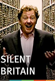 Silent Britain Poster