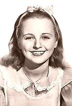 Charlotte Henry's primary photo