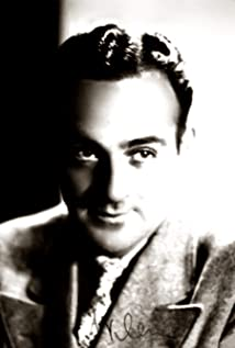 Tito Davison Picture