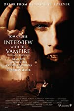 Interview with the Vampire: The Vampire Chronicles(1994)