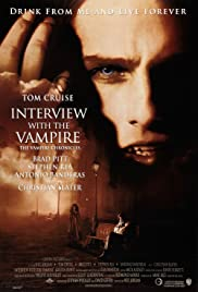 Image result for interview with a vampire