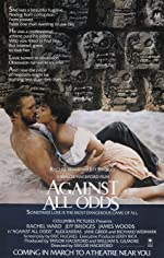 Against All Odds(1984)