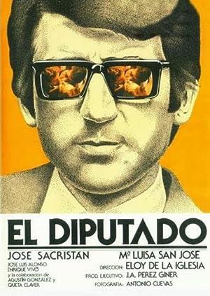 El diputado 1978 with English Subtitles 17