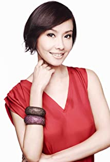 Ann Kok Picture