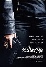 KillerMe