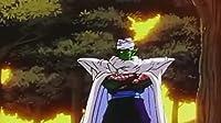 Goku's Alive!