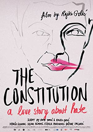 Permalink to Movie The Constitution (2016)