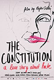 The Constitution (2016) online