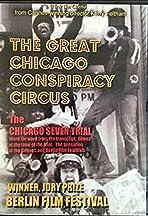 Chicago 70