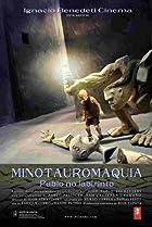 Image of Minotauromaquia