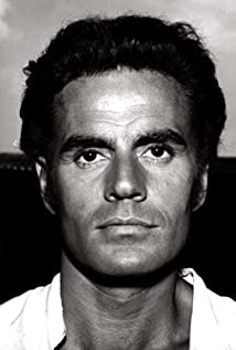 Carlos Estrada Picture
