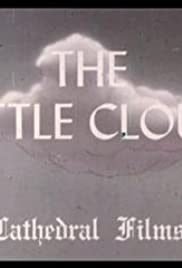 The Little Cloud Poster