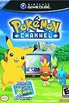 Image of Pokémon Channel