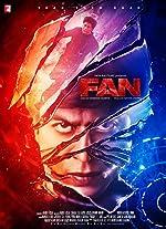 Fan(2016)