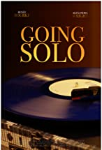 Primary image for Going Solo