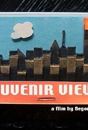 Souvenir Views (2003)