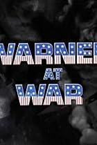 Image of Warner at War