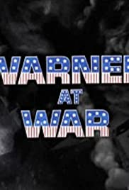 Warner at War Poster
