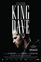 Image of King Dave